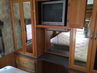 2006 For Rent- Mirada by Coachmen 33' Double Slideout Katy, TX 26