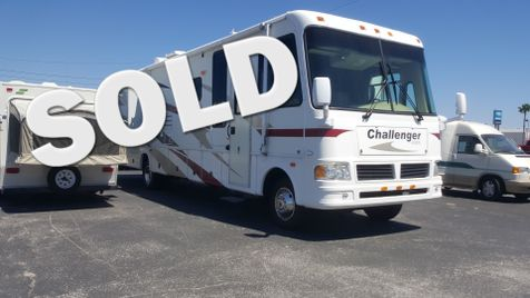 2006 Damon Challenger 372  in Clearwater, Florida