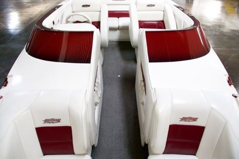 2006 Dave'S Custom Boatstyle Hull LIGHTNING 247XS  | Milpitas, California | NBS Auto Showroom in Milpitas, California