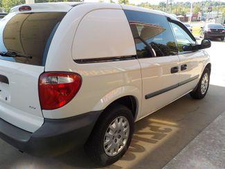 2006 Dodge Caravan C/V Fayetteville , Arkansas 6