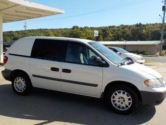 2006 Dodge Caravan C/V Fayetteville , Arkansas 4