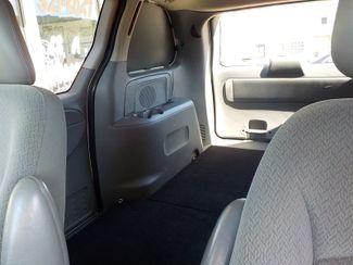 2006 Dodge Caravan C/V Fayetteville , Arkansas 11