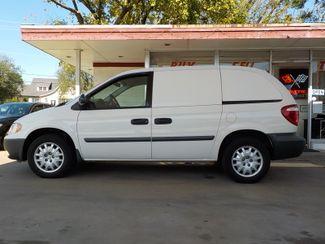 2006 Dodge Caravan C/V Fayetteville , Arkansas 5