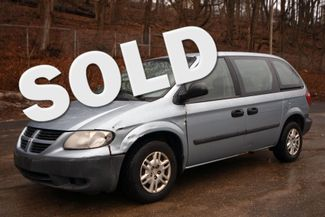 2006 Dodge Caravan SE Naugatuck, CT
