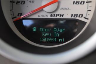 2006 Dodge Charger SRT8 Birmingham, Alabama 11