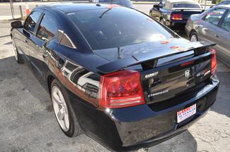 2006 Dodge Charger SRT8 Birmingham, Alabama 6
