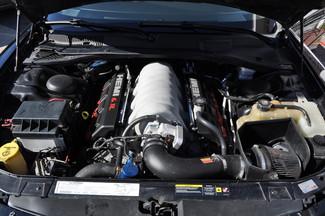 2006 Dodge Charger SRT8 Birmingham, Alabama 12