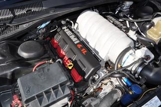 2006 Dodge Charger SRT8 Birmingham, Alabama 13