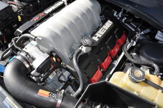 2006 Dodge Charger SRT8 Birmingham, Alabama 14