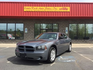 2006 Dodge Charger in Charlotte, NC