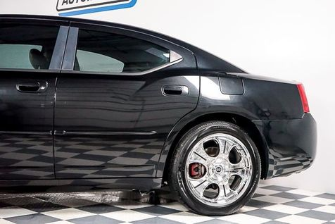 2006 Dodge Charger R/T in Dallas, TX