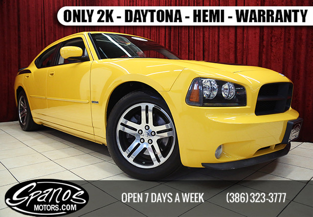 muscle cars for sale in daytona beach fl 866 cars from 1 299. Black Bedroom Furniture Sets. Home Design Ideas