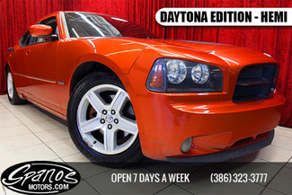 2006 Dodge Charger R/T-[ 2 ]