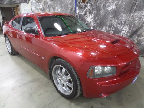 2006 Dodge Charger SXT in , ND