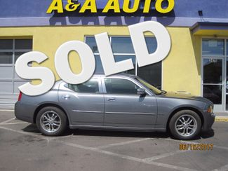 2006 Dodge Charger R/T Englewood, Colorado
