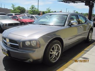 2006 Dodge Charger R/T Englewood, Colorado 1