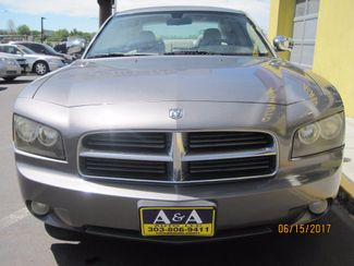 2006 Dodge Charger R/T Englewood, Colorado 2