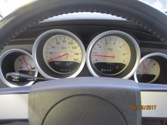 2006 Dodge Charger R/T Englewood, Colorado 13