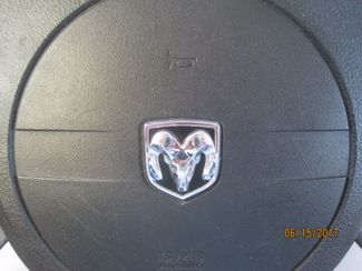 2006 Dodge Charger R/T Englewood, Colorado 12