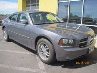 2006 Dodge Charger R/T Englewood, Colorado 3