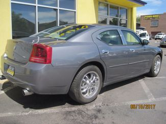 2006 Dodge Charger R/T Englewood, Colorado 4