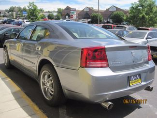 2006 Dodge Charger R/T Englewood, Colorado 6