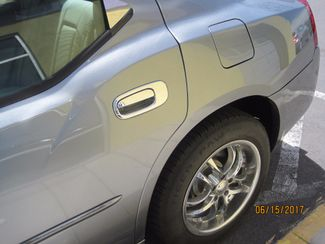 2006 Dodge Charger R/T Englewood, Colorado 30