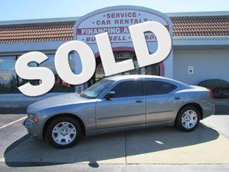 2006 Dodge Charger SE Fremont, Ohio