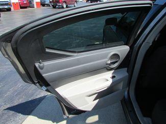 2006 Dodge Charger SE Fremont, Ohio 10