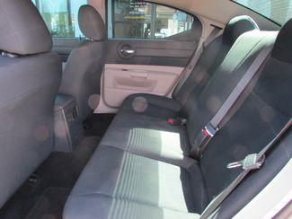 2006 Dodge Charger SE Fremont, Ohio 11