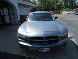 2006 Dodge Charger SE Fremont, Ohio 3