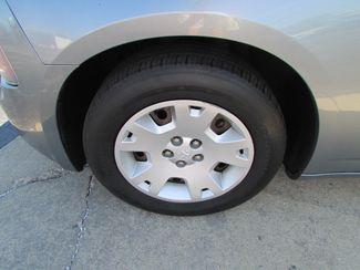 2006 Dodge Charger SE Fremont, Ohio 4