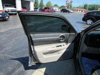 2006 Dodge Charger SE Fremont, Ohio 5