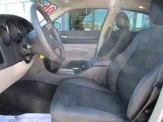2006 Dodge Charger SE Fremont, Ohio 6