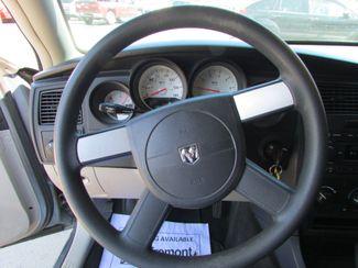 2006 Dodge Charger SE Fremont, Ohio 7