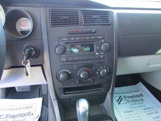 2006 Dodge Charger SE Fremont, Ohio 8