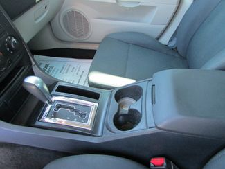 2006 Dodge Charger SE Fremont, Ohio 9