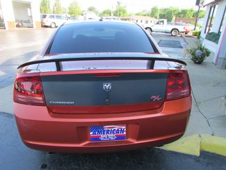 2006 Dodge Charger R/T Fremont, Ohio 1