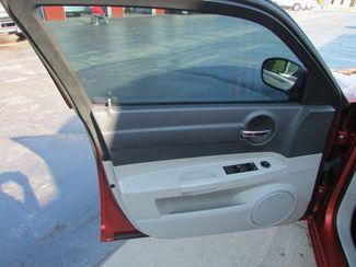 2006 Dodge Charger R/T Fremont, Ohio 5