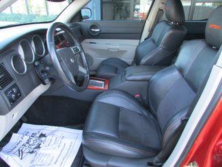2006 Dodge Charger R/T Fremont, Ohio 6