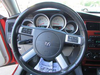 2006 Dodge Charger R/T Fremont, Ohio 7