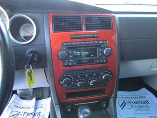 2006 Dodge Charger R/T Fremont, Ohio 8