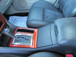 2006 Dodge Charger R/T Fremont, Ohio 9