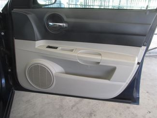 2006 Dodge Charger Gardena, California 13