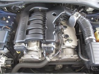 2006 Dodge Charger Gardena, California 15