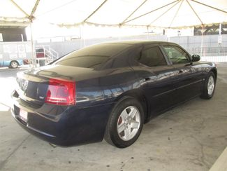 2006 Dodge Charger Gardena, California 2
