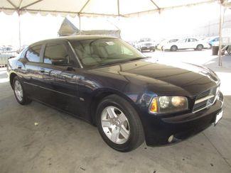 2006 Dodge Charger Gardena, California 3