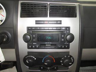 2006 Dodge Charger Gardena, California 6