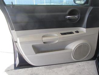 2006 Dodge Charger Gardena, California 9