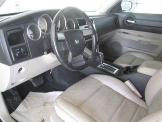2006 Dodge Charger Gardena, California 4